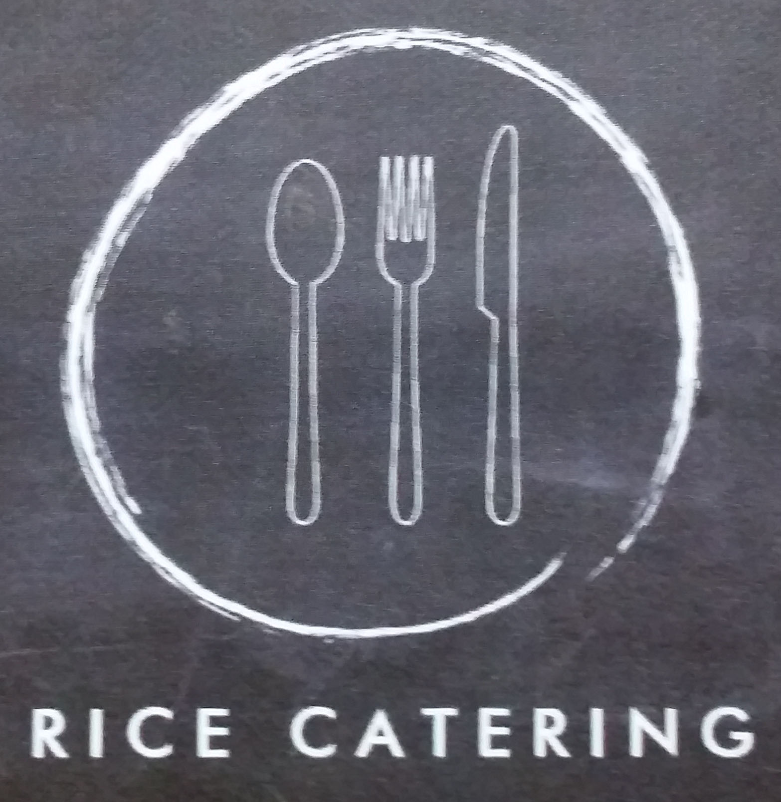 Rice Catering